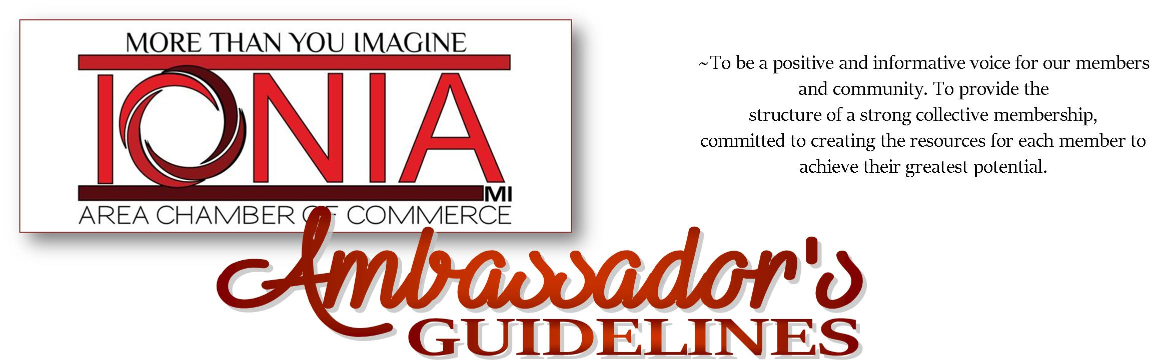 AMB_Guidelines