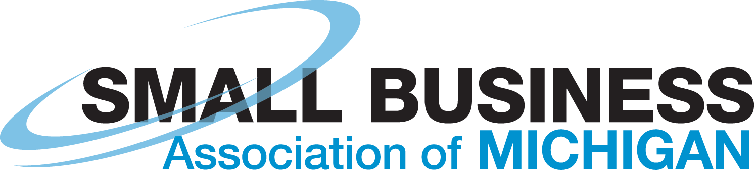 SBAM-Logo-No-Tagline