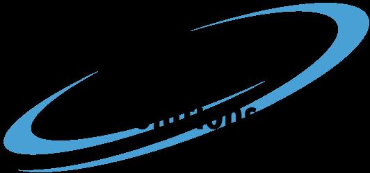 SBAM_EnergySolutions_logo_group_2019