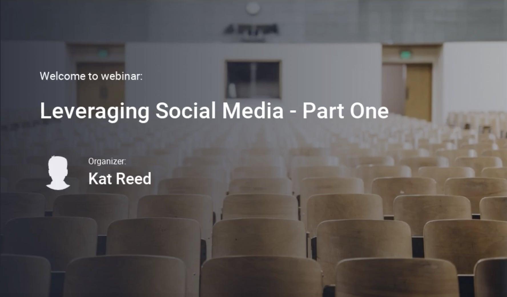 leveraging-social-media-1