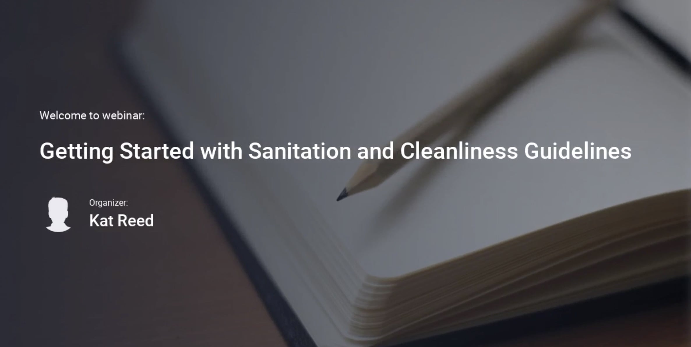 sanitation-cleanliness