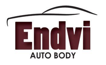 Endvi Auto Body