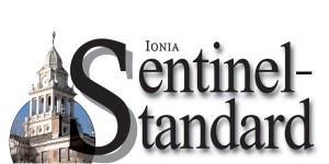SentinelStandardLogo